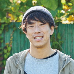 Keiji Okamoto