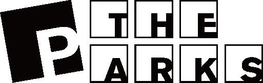 47PARKSロゴ画像