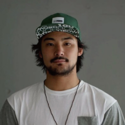 Shinya Mizobata