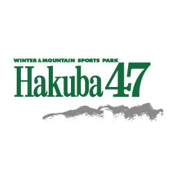 Hakuba47 Winter Sports Park